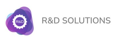 R&D Solutions