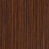 S14 Zebrano