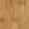 S2 Bambú